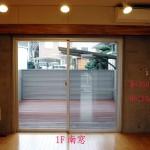 1F-LDK.JPG